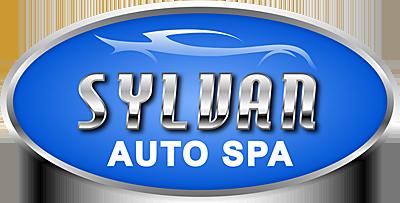 Sylvan Auto Spa